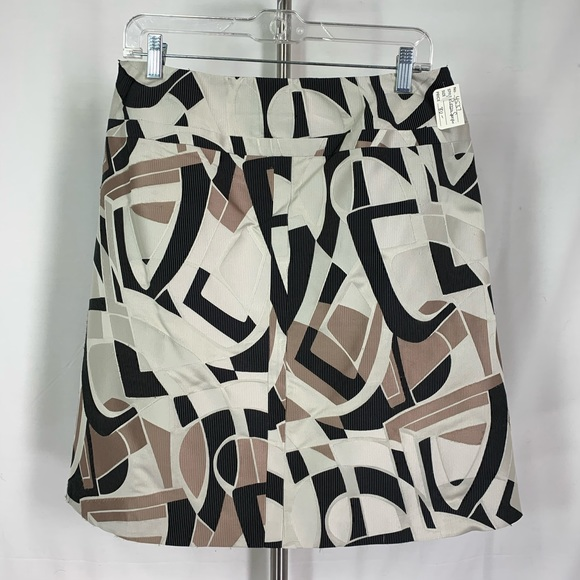 Dresses & Skirts - Piazza sempione skirt size 12